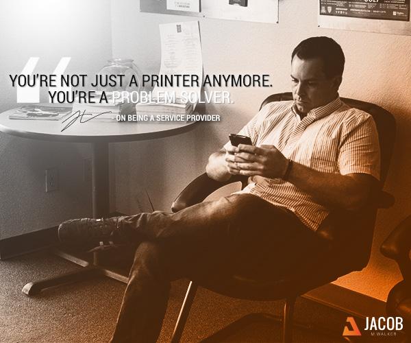 image-quote-printer-to-service-provider
